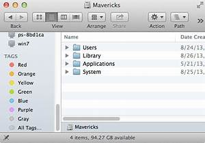 Avery 5160 Template For Mac Using Finder Tags On Your Mac