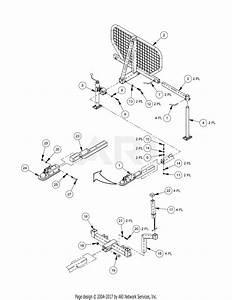 Dr Power Vt1 - Dual Axle Versa Trailer