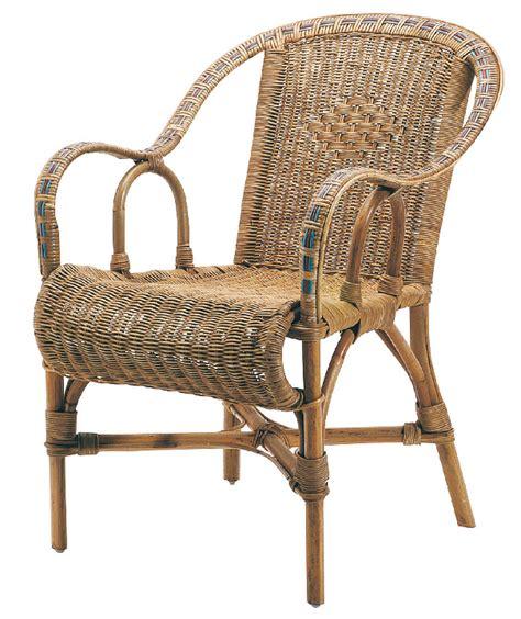 peindre un fauteuil en rotin peindre un fauteuil en osier 28 images avant apr 232 s mon petit fauteuil en rotin la vie