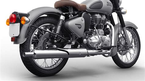 Royal Enfield Classic 350 Image by Image Result For Royal Enfield Classic 350 Gunmetal Grey