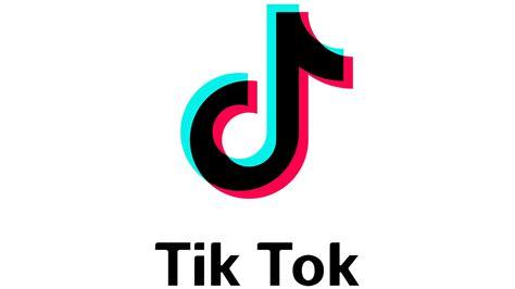 TikTok Logo | LOGOS de MARCAS