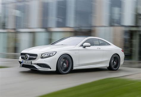 mercedes benz  amg coupe front photo diamond