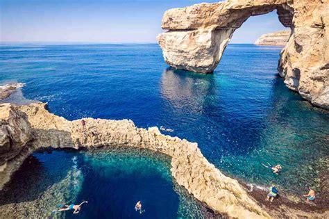 Gozo Dive by Moby Dives Gozo Gozo Malta Padi 5 Idc Diving School