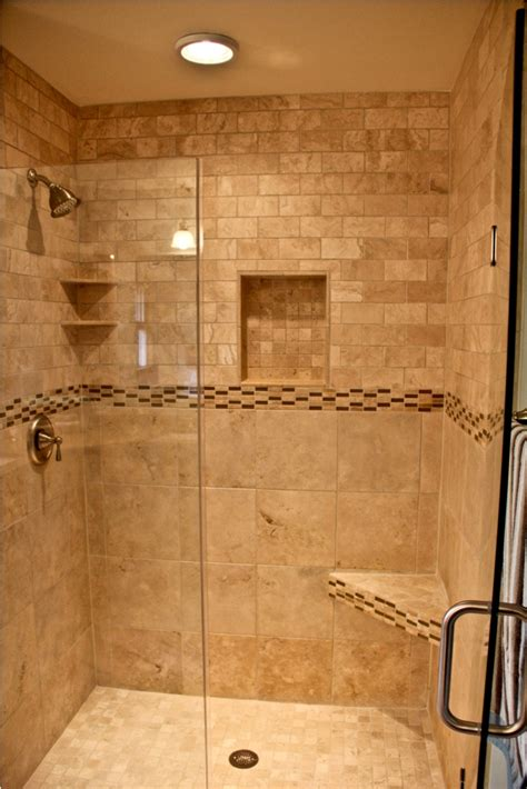 Bathroom Design Ideas Walk In Shower by Pin By Aimee Phillips On Design Ideas Bathroom Walk In