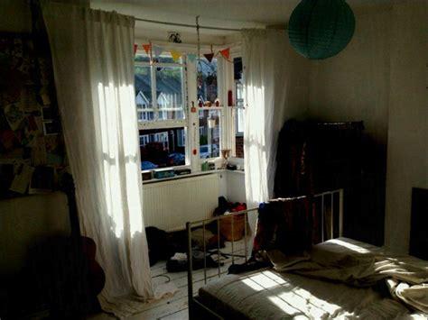 vintage style bedding sets best bohemian room ideas on boho bedroom ideas