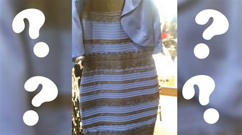 what is the color di che colore 232 questo vestito la verit 192