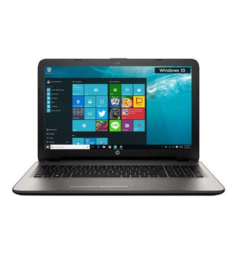 hp  actx notebook nmpa  gen intel core