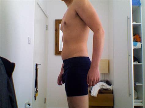 skinny fat  fit  ultimate guide  transforming