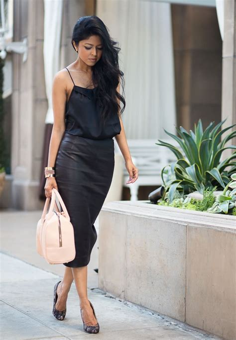 What to Wear to Every Holiday Get Together u2013 Glam Radar