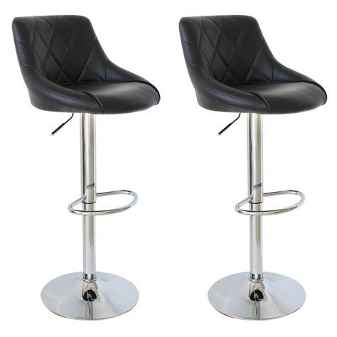 chaise reglable davaus chaise cuisine reglable avec des idées