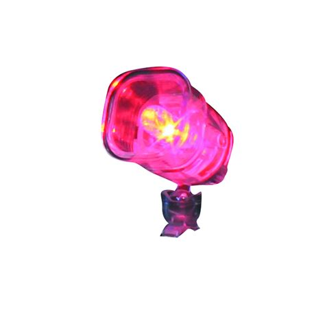 led stage lighting kit oct158876 led stage light 02 plastic model kit red ver