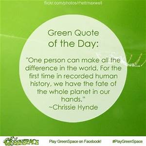 10 best images ... Onegreenplanet Quotes