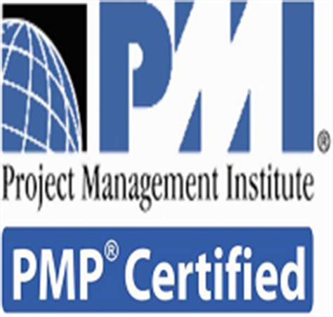 pmp gold plan 60 days project management