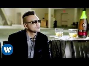 Sean Paul - She Doesn't Mind (Official Video) - YouTube