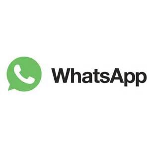 Risultato immagine per logo whatsapp