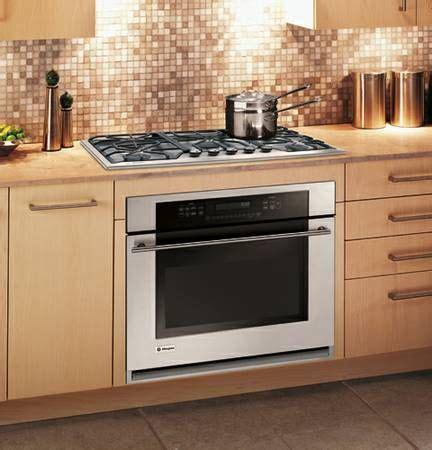 gas cooktop  wall oven  scheduled  httpwwwtailwindappcomutmsource