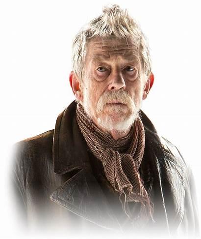 War Doctor Hurt John Ninth Eleventh Twelfth