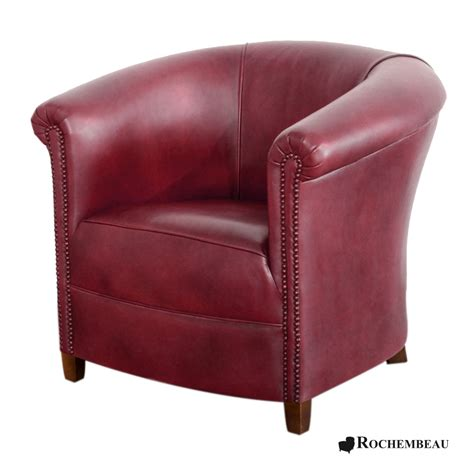 restauration fauteuil club bordeaux 28 images