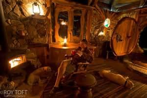 Furniture For Decks And Patios by San Diego Hobbit House Patios Decks Amp Stoneworkmark