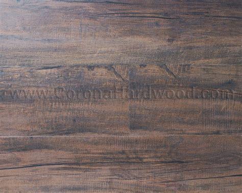 waterproof hardwood flooring prime old virginian walnut 7 waterproof chfwpc old hardwood flooring laminate floors floor