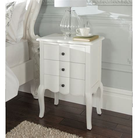 hotel style bedside ls mens bedroom table ls 28 images buy bedroom table ls