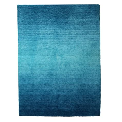 juliet ocean blue rug western distributors