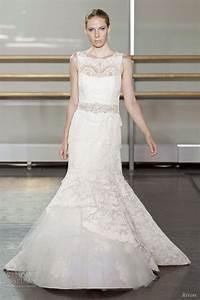 rivini fall 2013 wedding dresses wedding inspirasi With rivini wedding dress