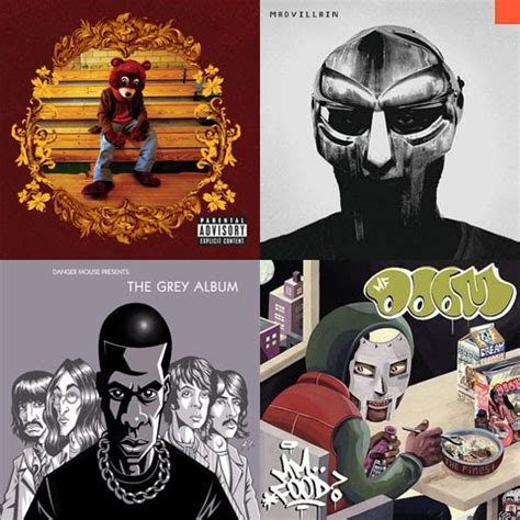 Whoever created this has no perspective about music. The Top 20 Hip Hop Albums of 2004 | Hip Hop Is Read