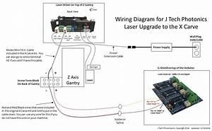 Ford Laser Kh Workshop Wiring Diagram
