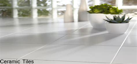 Discount Ceramic Floor Tile by Discount Tiles Tile Floors Tile Flooring Ottawa