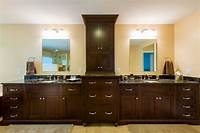 bathroom cabinet ideas Various Bathroom Cabinet Ideas and Tips for Dealing with ...