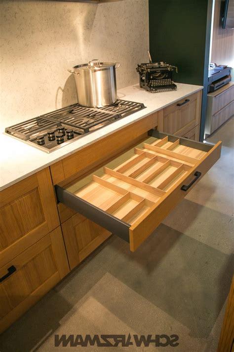 Cuisine Brico Depot Plan De Travail Cuisine Avec Gris