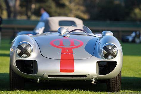 race, Car, Classic, Racing, Porsche, Silver, 2667x1779 ...