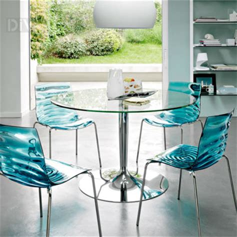 dining table outdoor dining table replacement glass