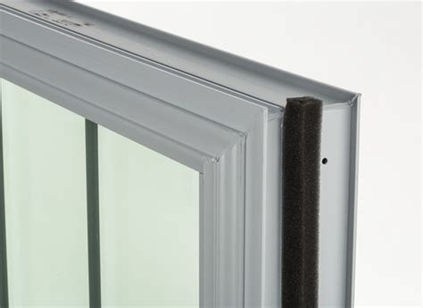 home depot replacement windows exterior vinyl window trim