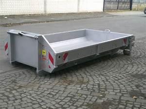 Abrollcontainer Gebraucht Kaufen : city abrollcontainer von garant containerbau ~ Kayakingforconservation.com Haus und Dekorationen
