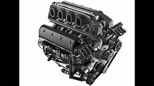 Fuel Efficient Internal Combustion Engine  How Ab Engine