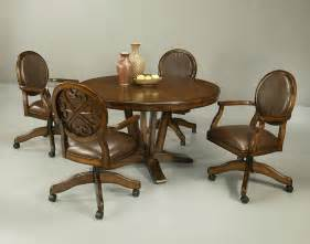HD wallpapers antique dining room table with casters