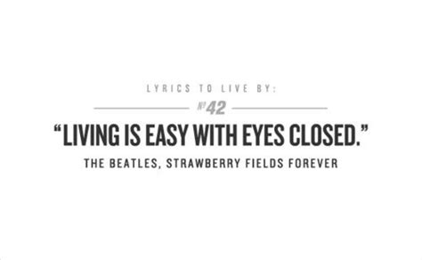 Beatles Quotes Song Quotesgram. Hurt Quotes About Family. Encouragement Quotes Life. Friday Prayer Quotes. Quotes About Love Vs Career. Positive Uplifting Quotes Pinterest. Quotes About Change Spanish. Fighting With Your Boyfriend Quotes Tumblr. Quotes About Moving On Positive