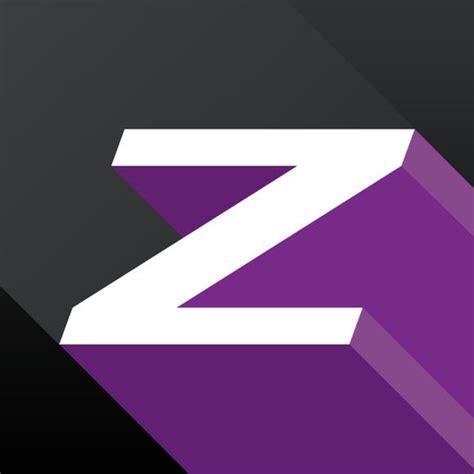 zedge ringtones for iphone zedge ringtones pro ringtone for iphone by ha dang