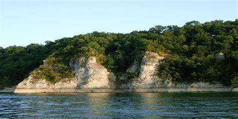 Lake Tenkiller Boat Rentals by 3 Ways To Explore Lake Tenkiller