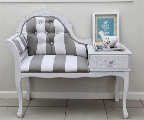 Furniture Re Upholstery by 25 Best Ideas About Furniture Reupholstery On