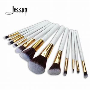 Aliexpress Com   Buy Jessup Pro Makeup Cosmetic Set