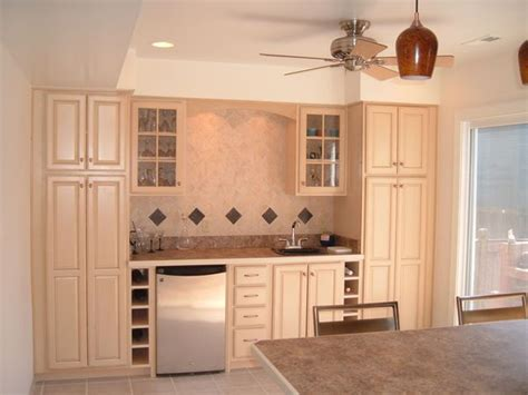 kitchen pantry cabinet ideas kitchen pantry cabinet designs kitchenidease