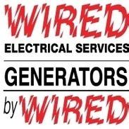 wired electrical services houston tx alignable