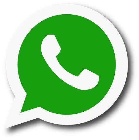whatsapp  dreadful blue tick life   jamaican