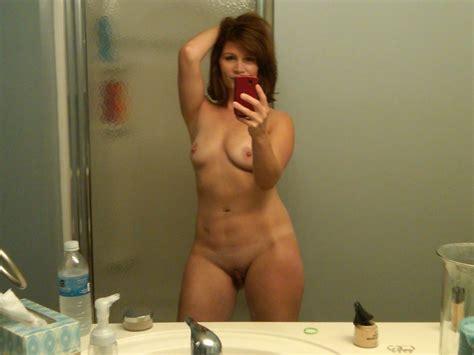 sexy ohio milf self shot nude pics milf luscious