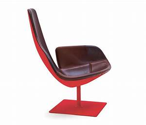 fauteuil relax suedois 8 idees de decoration interieure With fauteuil relax suedois