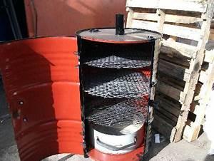 Upright Barrel Smoker : pit barrel cookervertical drum smokers vertical smoker kit ~ Sanjose-hotels-ca.com Haus und Dekorationen