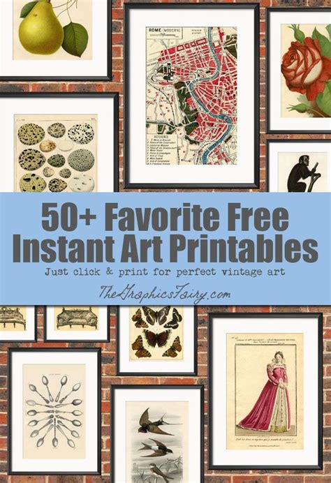 wall art printables  printables